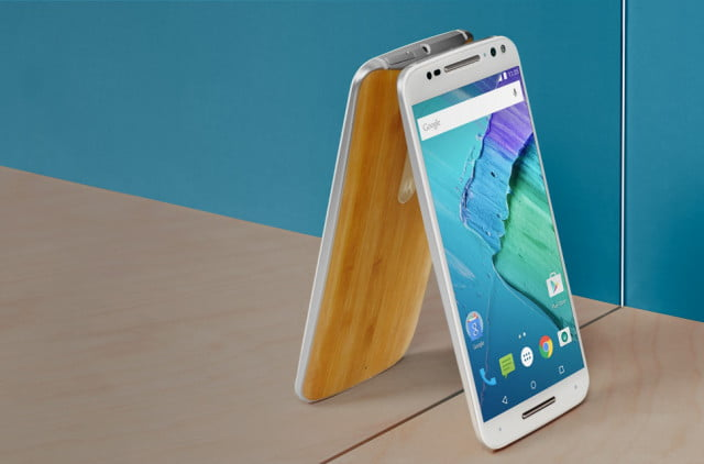moto x style tips and tricks motorola pure edition finals