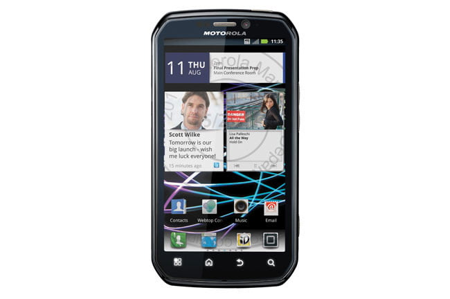 motorola-photon-4g-front-screen