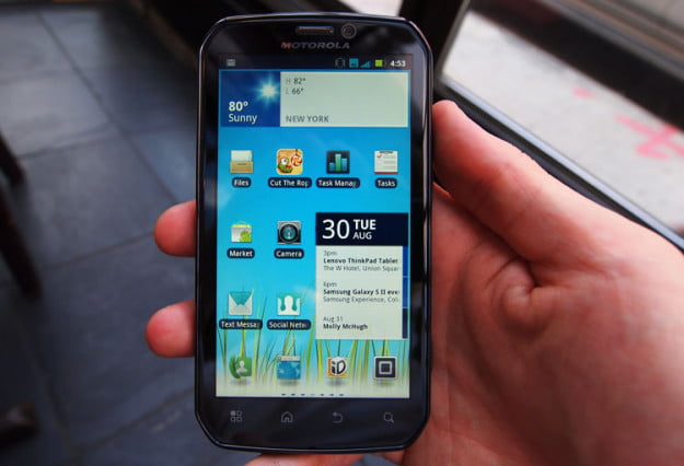 motorola-photon-4g-screen-hands-on