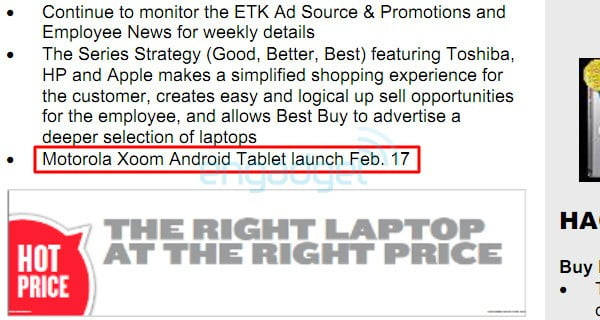 motorola-xoom-best-buy-leak-engadget-jan-2011