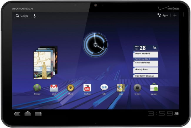 motorola-xoom-tablet-professional-picture