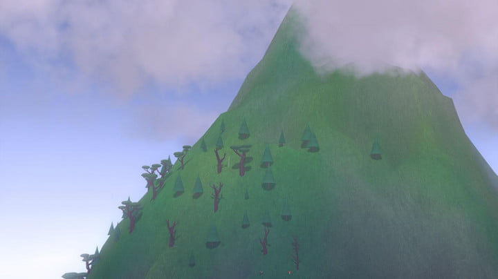 celebrate independents day awesome indie games mountain edit