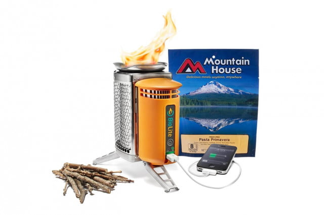 Mountain-House-72-Hour-Kit-and-BioLite-Wood-Burning-CampStove