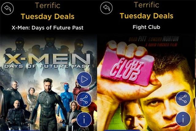 movie-of-the-day-app-for-ios