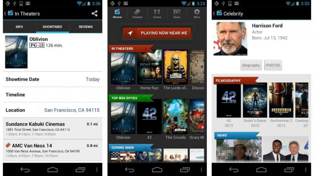 Moviefone-Android-apps-screenshot