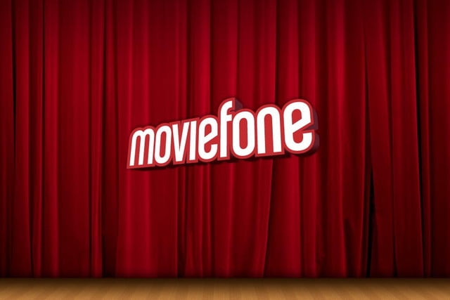 internet finally drives moviefones call service business moviefone ipad app