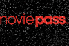 MoviePass ends invite phase, offers free month through Friday