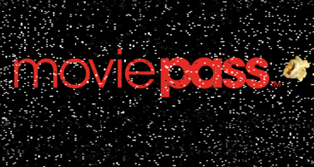 moviepass-650x0
