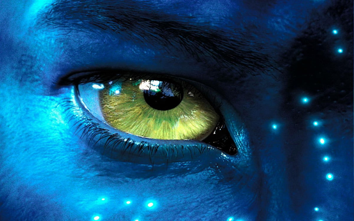 avatar sequels shot  k fps high frame rate movies a movie