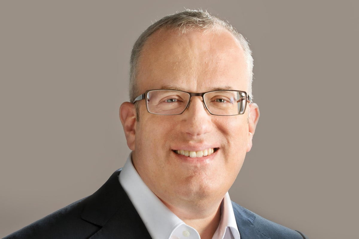 okcupid implores firefox users adopt browsers mozilla hires anti gay ceo brendan eich