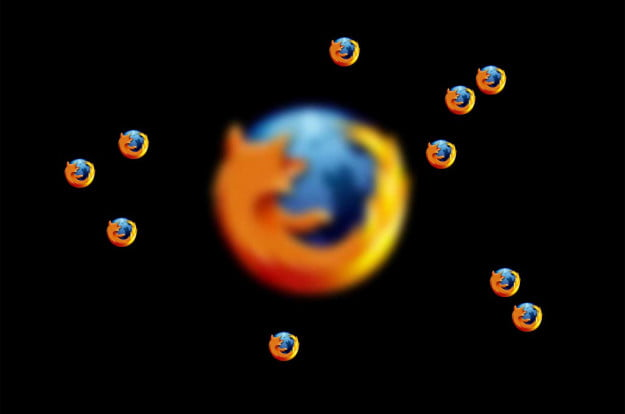 mozilla-firefox-b2g-boot-to-gecko-mobile-os