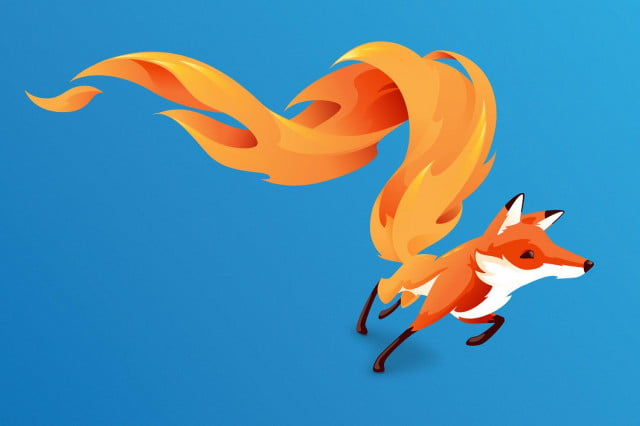 mozilla to tempt users back firefox donations