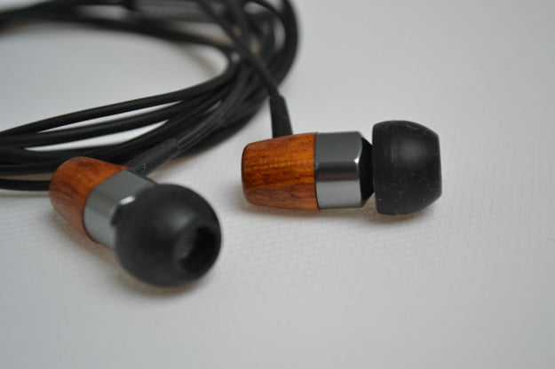 ms01 earbuds