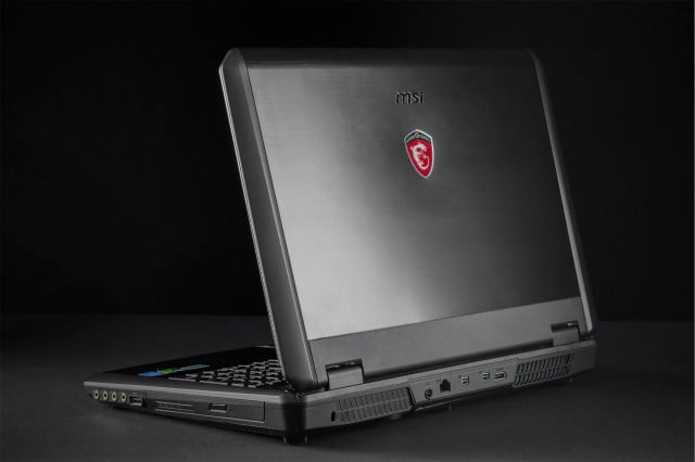 is lenovo looking to scoop up msis gaming division msi global gt  dominator pro lid
