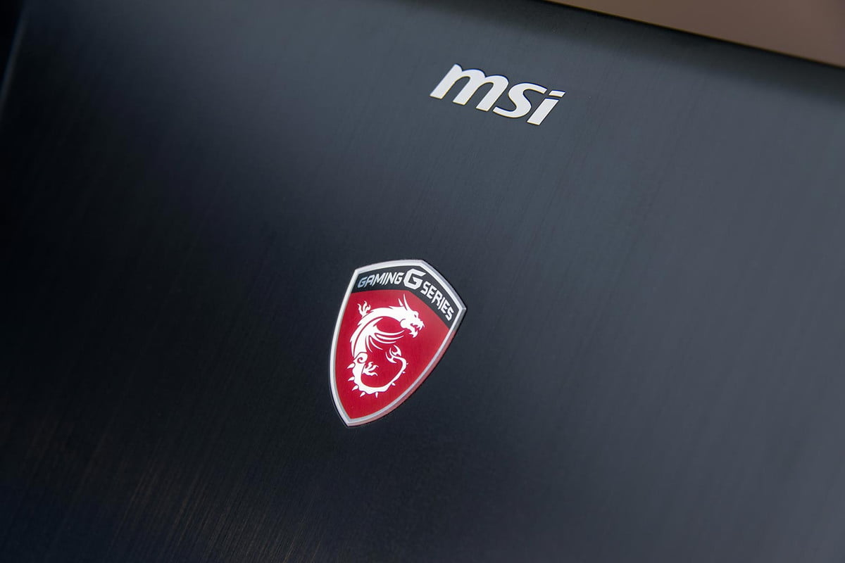 msi computex  gs laptop gserieslogo