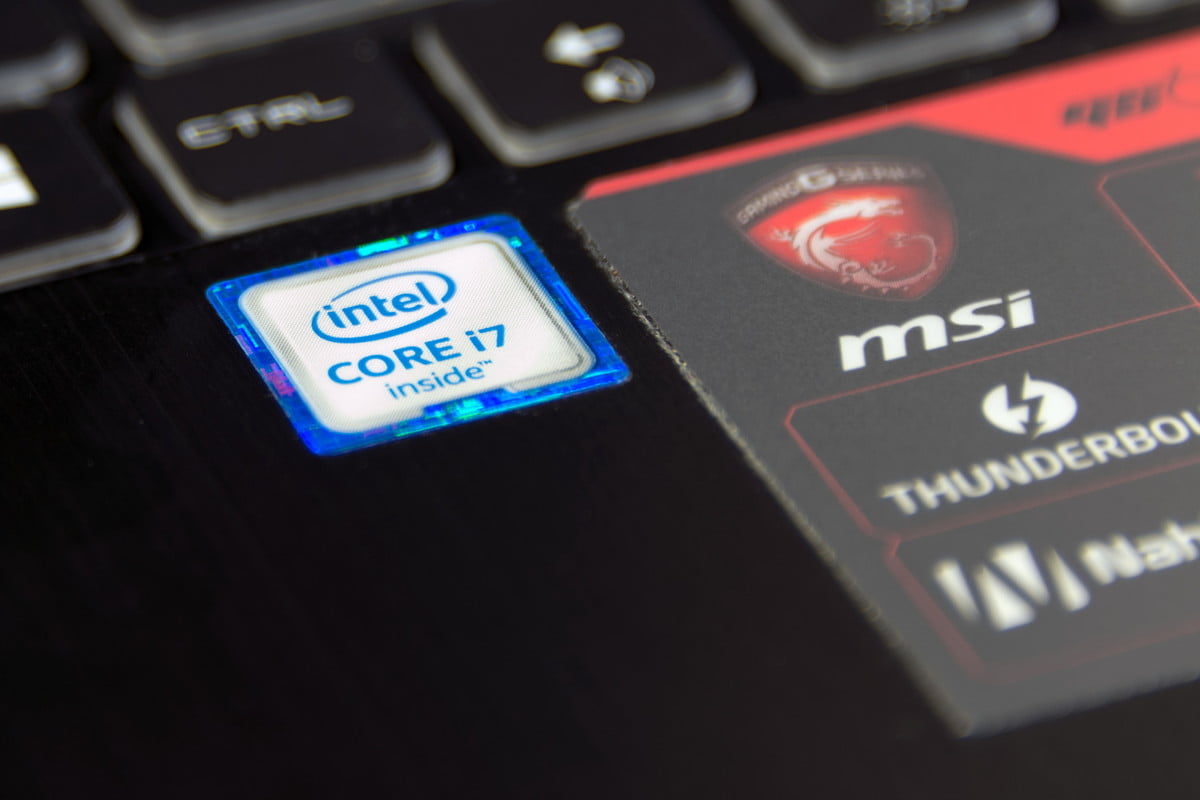 intel cpu prices drop ryzen launch msi gs  vr review