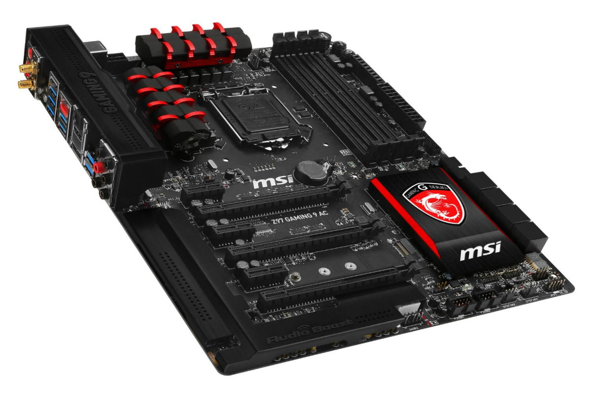 intel z  motherboards mean pcs now future msi gaming ac product pictures d
