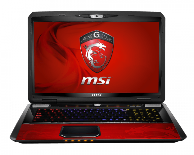 MSIDragonEdition2ExtremeLaptop