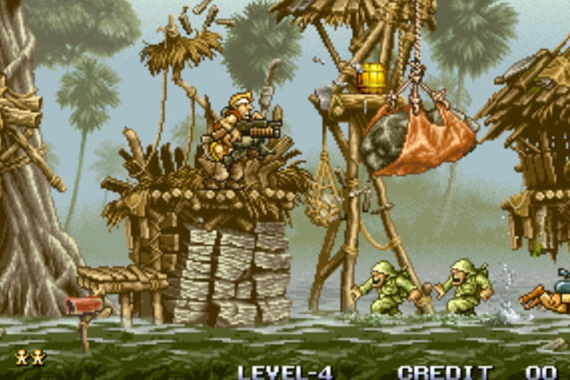 ps  gets neo geo support this year with metal slug and more mslug