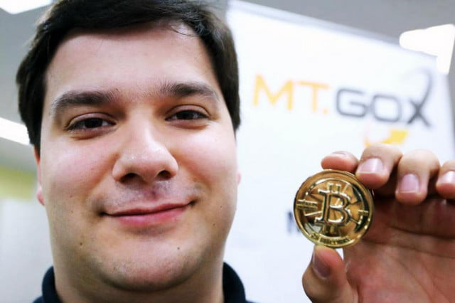 Mt-Gox-bitcoin-Mark-Karpeles