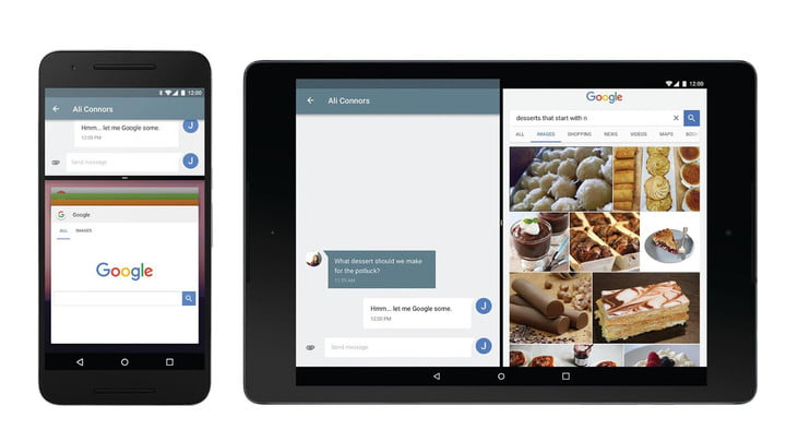 Multi-Window-mode-on-Android-N