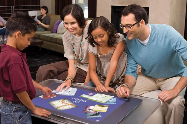 multitouch-table-ms-surface-family