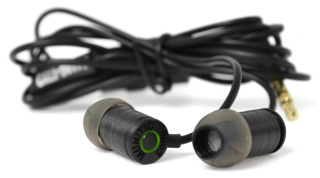 munitio-billets-9mm-headphones