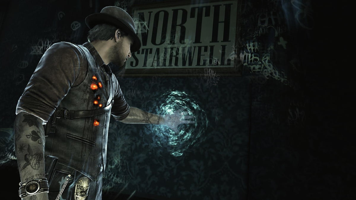 murdered soul suspect coming ps  xbox one