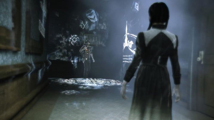 murdered soul suspect review screenshot