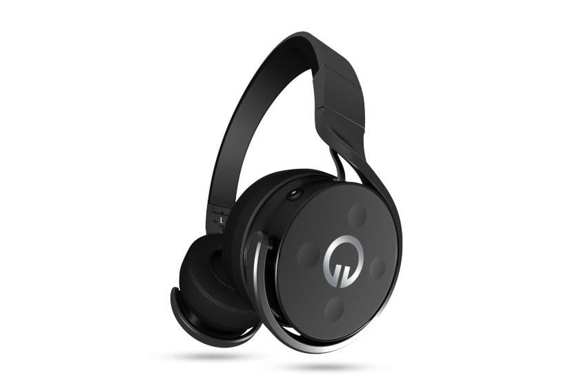 Muzik-Headphones-press-image