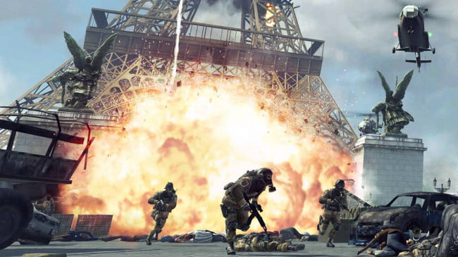 MW3_Paris_Screenshot