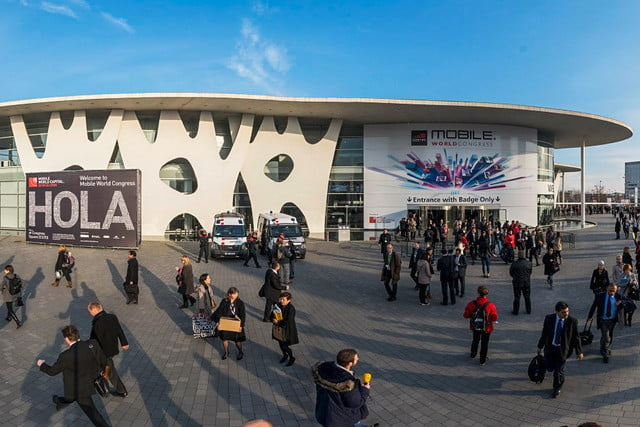 what to expect at mwc