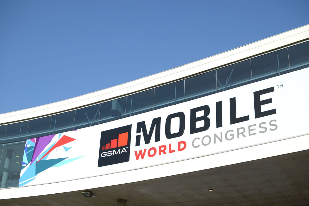 inside look at mobile world congress  mwc header
