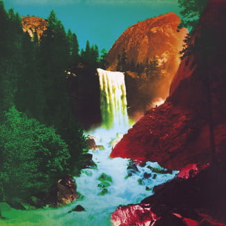 MY_MORNING_JACKET___THE_WATERFALL___COVER_ART