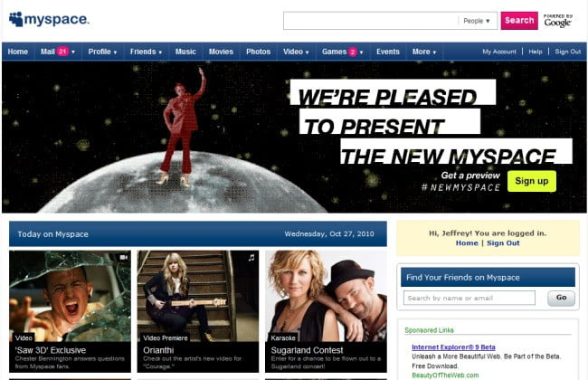 myspace-new-design-2010