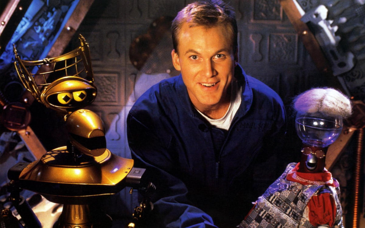 shout factory launches free streaming mystery science theater