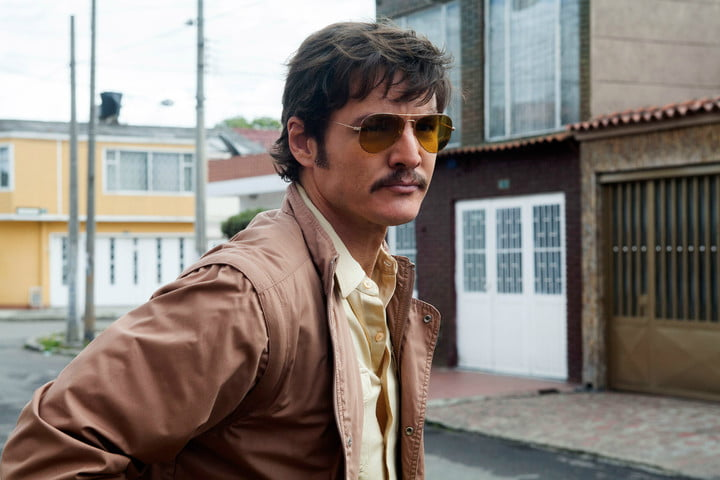 narcos shows to stream image 2