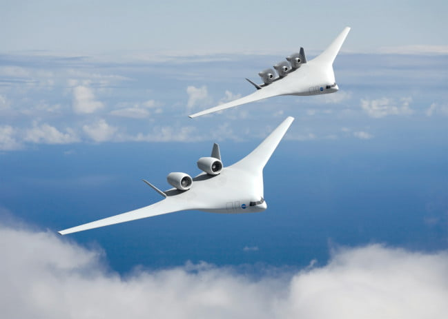 nasa-2025-aircraft-concept-the-boeing-company