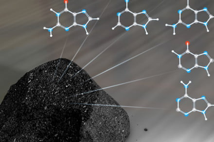 NASA-Building-blocks-of-DNA-can-be-made-in-space