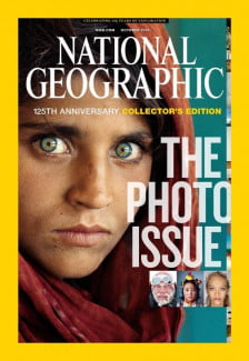 nat-geo-october-photography-issue