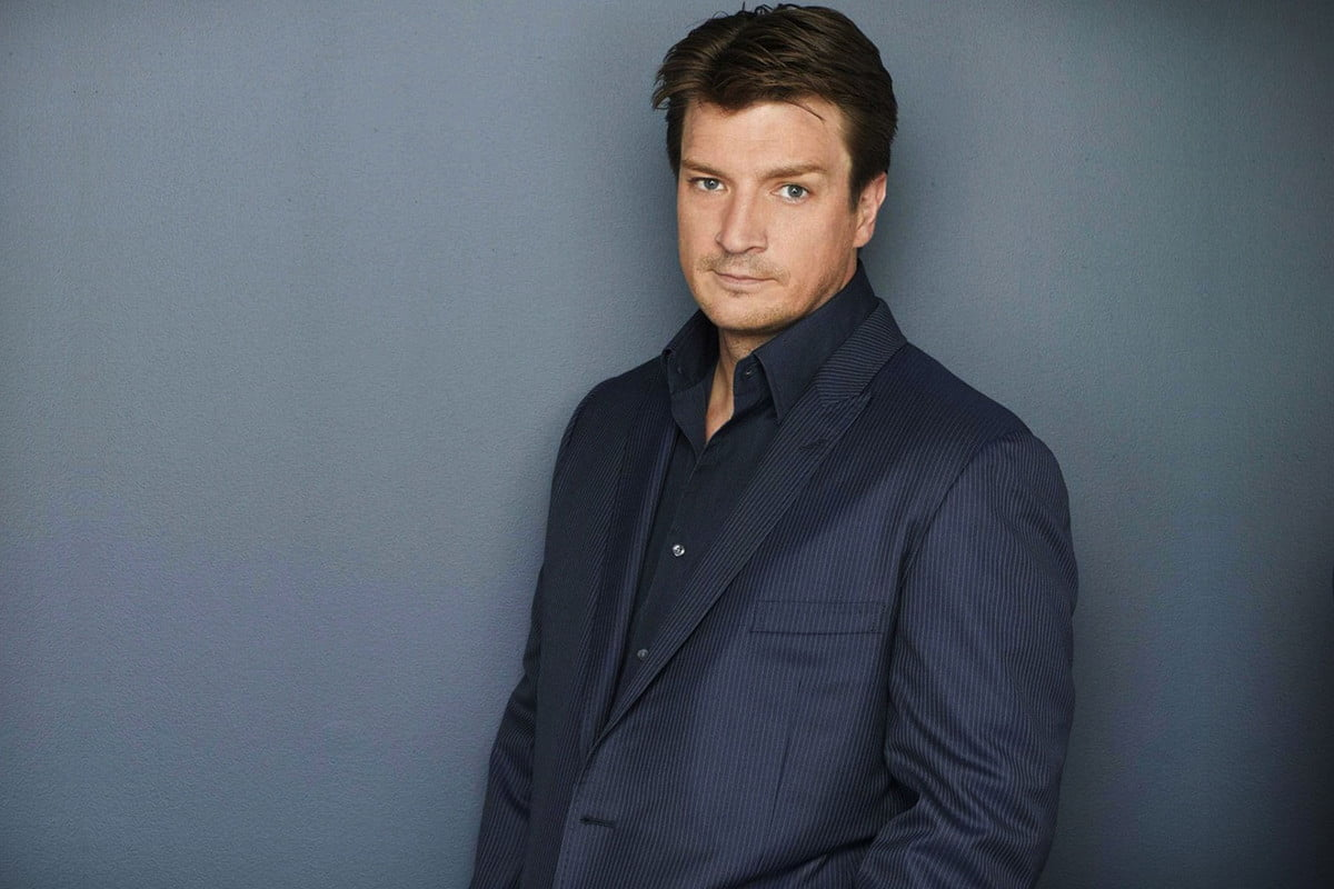 actor nathan fillion explains why fans have it so much better today interview
