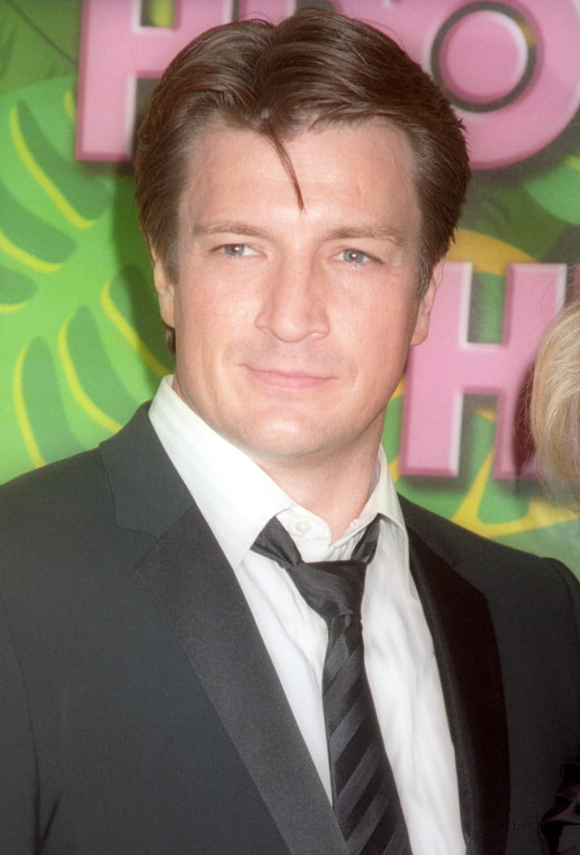 Nathan-Fillion1