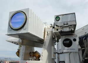 navy-high-energy-laser