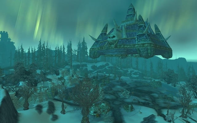 blizzard reveals pricing details hearthstone curse naxxramas single player expansion introduces heroic mode