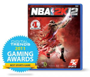 NBA-2K12-Best-Sports-Game