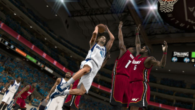 nba-2k12-heat-mavs