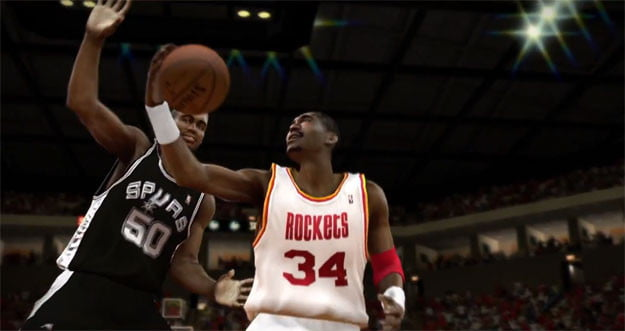 nba-2k12-rockets-spurs