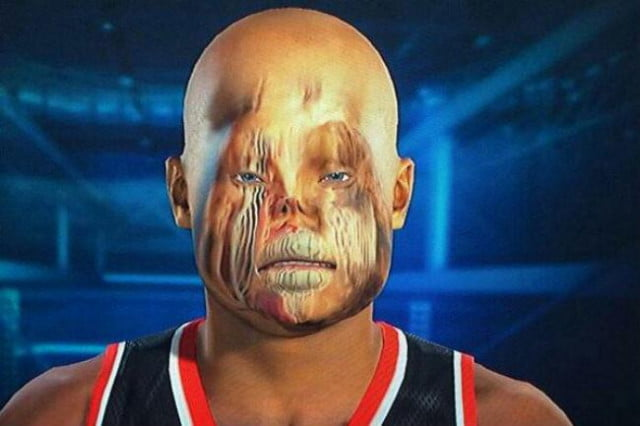 nba  k face scanning mishaps will haunt dreams scan