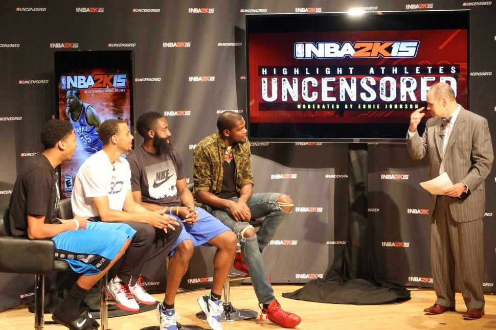 NBA-2K15-Uncensored