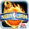 nba jam kindle fire game app